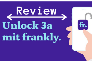 frankly review