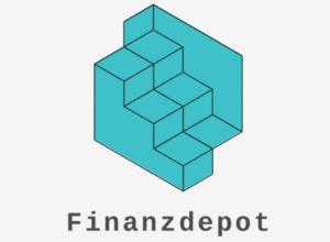 finanzdepot
