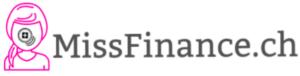 missfinance.ch