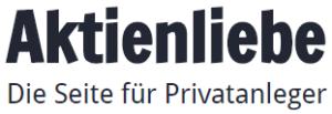 aktienliebe logo