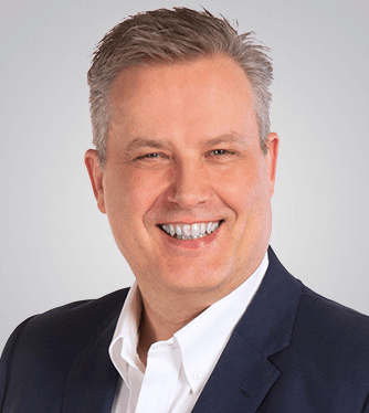 softwareOne CEO