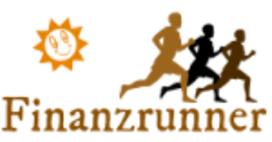 finanzrunner.ch